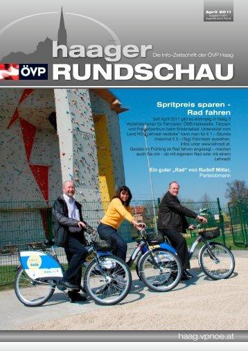 Damen- u. Herren-Hose auch Jeans - ÖVP Haag