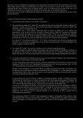 asbestos pour site - Page perso minéraux Alain ABREAL : grenats - Page 3
