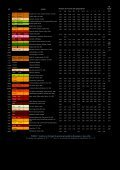 asbestos pour site - Page perso minéraux Alain ABREAL : grenats - Page 4