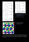 asbestos pour site - Page perso minéraux Alain ABREAL : grenats - Page 5