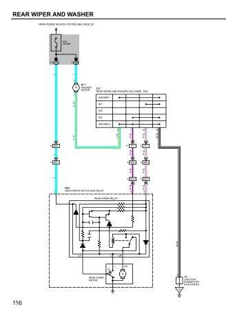 Celica Gt 5sfe Engine Celica GT Seats Wiring Diagram ~ Odicis