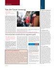 Missie geslaagd - Folia Web - Page 4