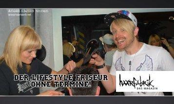 Studentenküche: Einfach, Phantasievoll Und Günstig!   Haarfabrik