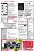 Klagemauer in Eschenz - Aktuelle Ausgabe - Seite 2