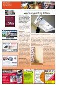 Klagemauer in Eschenz - Aktuelle Ausgabe - Seite 6