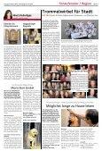 Klagemauer in Eschenz - Aktuelle Ausgabe - Seite 7