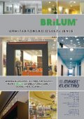 BUILD No.12 - BUILD magazin - Page 2