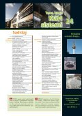 BUILD No.12 - BUILD magazin - Page 4