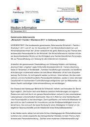 0_MI Aktionswoche 2011 Norderstedt_Burnout.pdf - IHK Wirtschaft ...