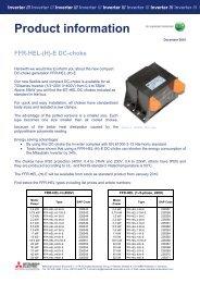 FFR-HEL-(H) - Esco Drives & Automation