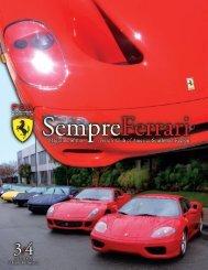 ARROYO AUTO Specializing in Ferrari & Maserati quality collision ...