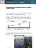 Pilbara Boom Towns - aussiehome.com - Page 7