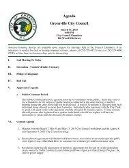 March 17 2014 Agenda(1)