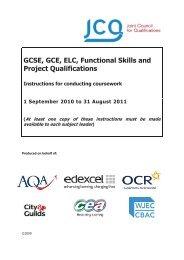 GCSE Coursework Instructions.pdf