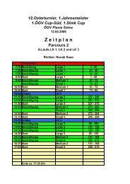 Zeitplan Jahresmeister Starter.pdf (9.23 KB ... - Agility Steiermark