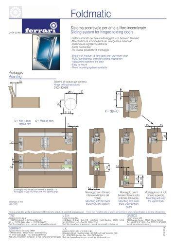 Aliante web mixal - Prezzario camera di commercio ...