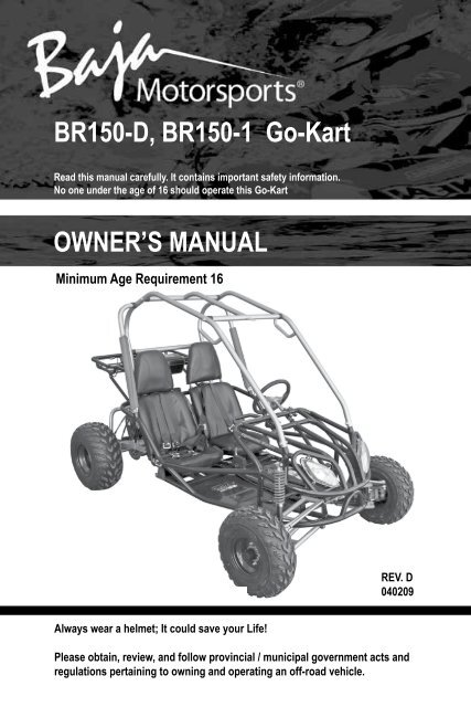 Baja Go Kart Wiring Schematics on mini bike wiring schematic, go kart chassis schematic, trailer wiring schematic, dirt bike wiring schematic, pocket bike wiring schematic, porsche wiring schematic, forklift wiring schematic, race car wiring schematic,