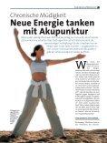 Kraft Kraft - bei der DÄGfA - Seite 3