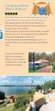 Familienpark - Erholungsgebiet Senftenberger See - Seite 4