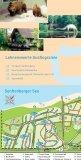 Familienpark - Erholungsgebiet Senftenberger See - Seite 7