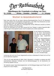 Ausgabe 4 - 2006 (0 bytes)