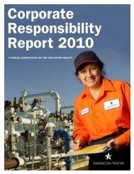 AMER0838_CR Report 2010_8_23 - American Water