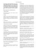 ORIMATTILAN KAUPUNKI - Page 3