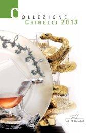 Chinelli2013.pdf