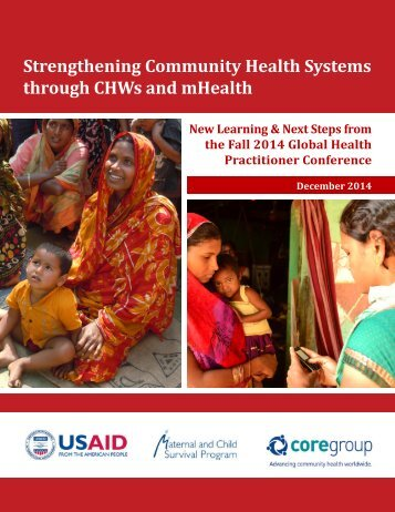 Strengthening_Community_Health_Systems_through_CHWs_and_mHealth