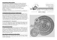 Pfarrblatt 29.05.2011 - 05.06.2011 (590 KB) - .PDF