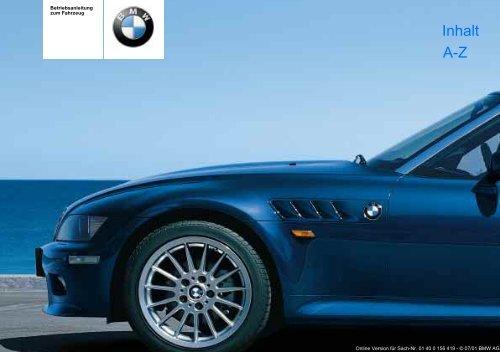 50 X BMW Plastik Muttern ohne Gewinde Teppiche /& Allgemein Verwendet für Rand