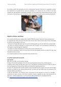 dossier de presse Expo Fuori Dentro nov. 2012 - Creahm - Page 2