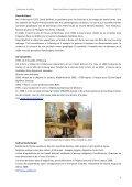 dossier de presse Expo Fuori Dentro nov. 2012 - Creahm - Page 3