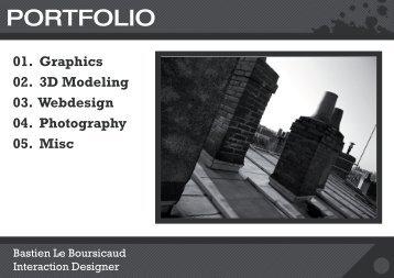 portfolio-hd_en_lebo..