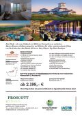 Invitational Abu Dhabi PRO-AM - Seite 4