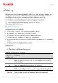 Avira Free Antivirus - Seite 6
