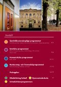 Läsåret 2013/2014 - De Geergymnasiet - Page 2