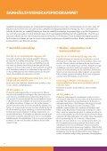 Läsåret 2013/2014 - De Geergymnasiet - Page 4