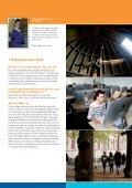 Läsåret 2013/2014 - De Geergymnasiet - Page 5