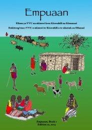 Book 1a Swa Maa Ed 1a 2013 - Empuaan