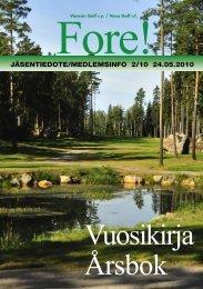 vuosikirja 2010