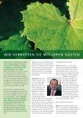 VERTRIEBSPLATTFORMEN STEIERMARK - Seite 2