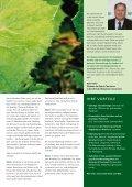 VERTRIEBSPLATTFORMEN STEIERMARK - Seite 3