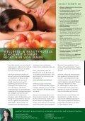 VERTRIEBSPLATTFORMEN STEIERMARK - Seite 6