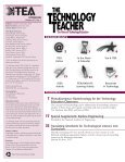 OCTOBER 2002 VOL. 62 NO. 2 - International Technology and ... - Page 3