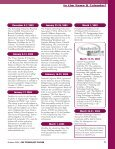 OCTOBER 2002 VOL. 62 NO. 2 - International Technology and ... - Page 7