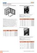 Stromverteilung - Eldon - Page 4