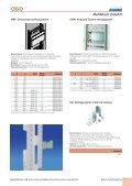 Stromverteilung - Eldon - Page 5