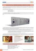 Stromverteilung - Eldon - Page 6