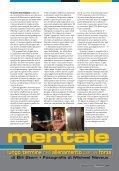 Preparazione Mentale (PDF) - Olympian's News - Page 2